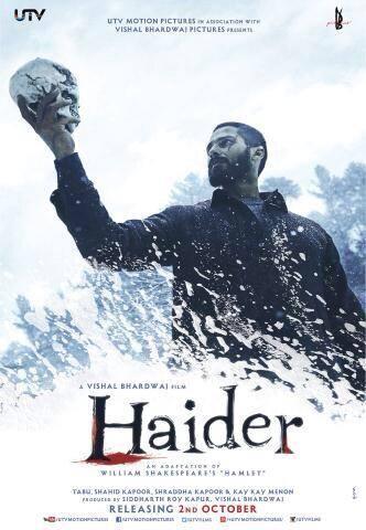 Haider_VishalBhardwaj_poster