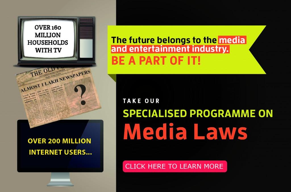 MediaLaws