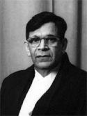 yksabharwal