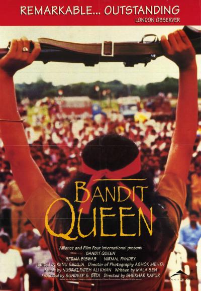 bandit-queen-movie-poster-1994
