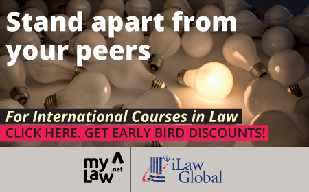 iLaw_InternationalCourses