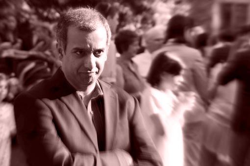Mrinal Satish