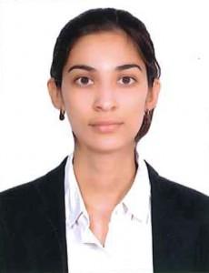 Suveni Bhagat