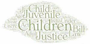 JuvenileJusticeWordCloud