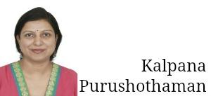 Kalpana_Purushothaman