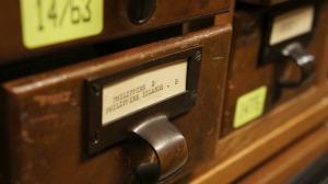librarycardstack