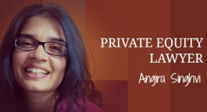 PrivateEquityLawyer_AngiraSinghvi