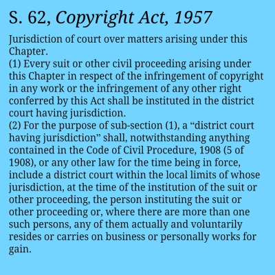 S62CopyrightAct
