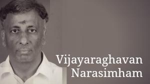 vijayaraghavannarasimham