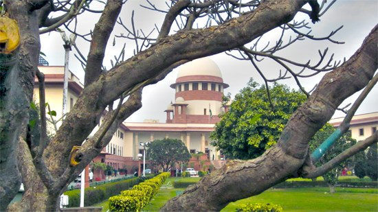 quo warranto under indian constitution Writ of quo warranto is issued by the court to inquire into the legality of  alleged  usurper has been made in accordance with the law or not4.