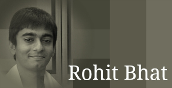 RohitBhat_SupremeCourtAdvocate