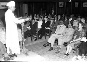 SarveppalliRadhakrishnan_SocialSciencesEducation