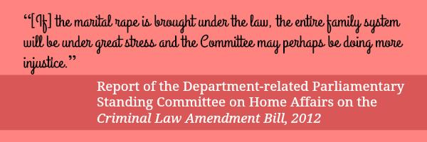 MaritalRape_CriminalLawAmenedment2012